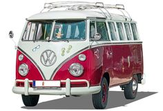Bus Vw Volkswagen Facoltativa E - Foto gratis su Pixabay Womens Workout Outfits, Sport Outfits, Free Pictures, Free Images, Vw Bus T1, Country Maps, Car Images, No Equipment Workout, Art Boards