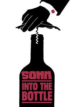 NetflixFr - Le film Somm: Into the Bottle est disponible sous-titré en français sur Netflix Canada Netflix France SOMM: Into the Bottle Somm: Into the Bottle raises the Netflix Canada, Wine Folly, Food Film, Wine List, Streaming Vf, Prime Video, Vintage Movies, Movies, Wine