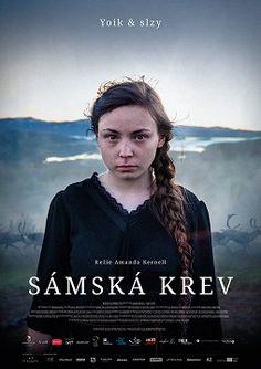 Čtrnáctiletá Elle Marja je Sámská dívka, která se věnuje chovu sobů. Vystavena rasismu éry třicátých let minulého století a ponižujícím vyšetřením na své internátní škole, začne snít o novém...