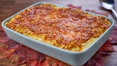 Mashed Potato Casserole Recipes - Mashed Potato Casserole Recipes - This mouth-watering mashed potato casserole is topped with Corn, Cheddar Cheese, Tyson Chicken Strips, and a drizzle. Make Ahead Mashed Potatoes, Potatoe Casserole Recipes, Mashed Potato Recipes, How To Cook Potatoes, Casserole Dishes, Cheesy Potatoes, Baked Potatoes, Mary's Kitchen, Kitchen Gadgets