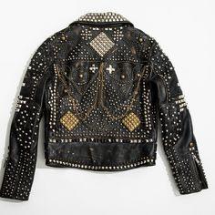 gucci-leather-jacket-6.jpg