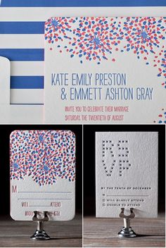i will not be letterpressing anything but i love these
