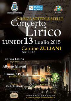 Concerto Lirico a Padenghe http://www.panesalamina.com/2015/38131-concerto-lirico-a-padenghe.html