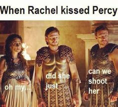 Image result for percy jackson meme