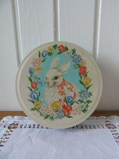 Leuk met Pasen!!