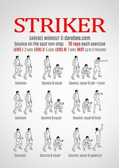 56 best exercise posters images  exercise workout gym