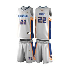 7 Best Diy And Crafts Images Basketball Basketball Uniforms