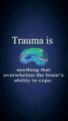 PTSD post traumatic stress disorder veterans trauma quotes recovery symptoms signs truths coping skills mental health facts read more about PTSD at Mental Health Facts, Mental Health Awareness, Mental Health Recovery Quotes, Mental Illness Facts, Ptsd Awareness, Motivation, Trauma Quotes, Coaching, Trauma Therapy