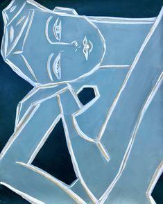 Imagine That -Print — Juniper Briggs Painting Inspiration, Art Inspo, Art Plastique, Illustrations Posters, Animal Illustrations, Art Reference, Modern Art, Art Paintings, Cool Art