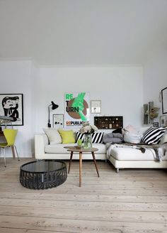 Color mix  #interior #color