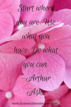 Do what you can #Quote #Inspiration