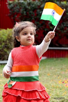 Wishing you all A Happy Republic Day Happy Independence Day Quotes, 15 August Independence Day, Indian Independence Day, Independence Day Images, Independence Day Wallpaper, Indian Flag Wallpaper, Indian Army Wallpapers, India Republic Day Images, National Flag India