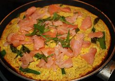 Paleo Plan, Frittata, Thai Red Curry, Salsa, Healthy Recipes, Healthy Food, Mexican, Ethnic Recipes, Carb Free Recipes