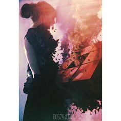 h e s i t a t i o n _  #super_photoeditz #ig_underground #rsa_graphics #surreal42 #rsa_dark #igaddict #ig_masterpiece #mextures #mexturescollective #weeditit #matterapp #icolorama #pixiteapps #igfame #artistoninstagram #unionapp by _v_a_p_o_r_