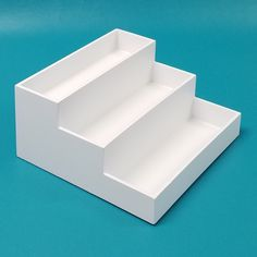 Desktop supply organizer, office and craft supplies.
