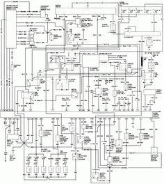 10 Best Ford ranger edge images | Ford ranger, Ford ranger ...  Ford Ranger Engine Wiring Diagram on 1994 ford 4.0 engine diagram, 94 ford ranger parts, ford ranger front suspension diagram, 94 ford ranger wheels, 94 ford ranger alternator, ford ranger clutch diagram, 1996 ford ranger electrical diagram, 91 mustang gt wiring diagram, 94 ford ranger exhaust, 94 ford ranger fuel system, 94 ford ranger rear suspension, ford ranger fuel system diagram, 94 ford ranger fuse diagram, 94 ford ranger lights, 94 ranger stereo wiring diagram, 2001 ford windstar fuse panel diagram, 94 ford ranger accessories, 94 ford ranger neutral safety switch,