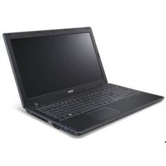 Acer Travelmate TMP453-M-6425 15.6 LED Notebook Intel Core i3-3110M 2.40GHz 4GB DDR3 500GB HDD DVD-Writer Intel HD Graphics 4000 Windows 8 Pro by Acer. $626.17