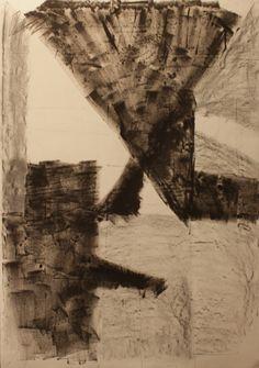 DAI1_Ciclo2_EspacioLumínico_Orea Casado, Dolores Abstract, Artwork, Summary, Work Of Art, Auguste Rodin Artwork, Artworks, Illustrators