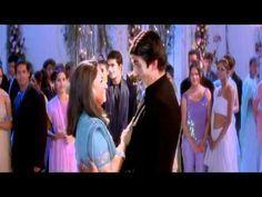 Kabhi Khushi Kabhie Gham Say Shava Shava Bollywood Music Dance Music Youtube