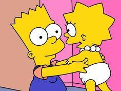 Lisa is singing in a school play. Lisa is Singing Simpsons Drawings, Simpsons Art, Simpsons Meme, Simpson Wallpaper Iphone, Wallpaper Iphone Cute, Widescreen Wallpaper, Cartoon Pics, Cute Cartoon Wallpapers, Bart And Lisa Simpson