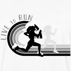 Lots of colors, styles, and designs to choose from.check them out! Cross Country Shirts, Cross Country Running, Running Art, Running Photos, Shirt Print Design, Shirt Designs, Chinese Auction, Track Meet, Yearbook Theme