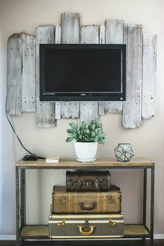 Wall Decor Ideas 20