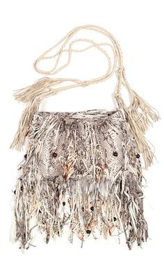 Boho bohemian hippie gypsy style bag. For more follow www.pinterest.com/ninayay and stay positively #inspired