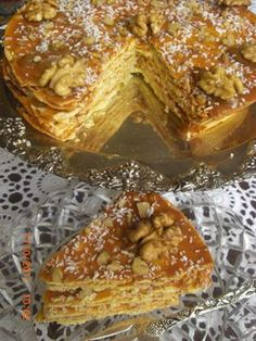 Receta de Torta de Penco this is ac pastry that I was raised with and I made for my children now time for my grandchildren Bolivian Food, Bolivian Recipes, What To Cook, Other Recipes, Cakes And More, Pasta Recipes, Vegetarian Recipes, French Toast, Muffins