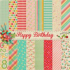 HappyBirthday_PaperSet_Preview.jpg (280×280)