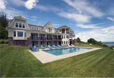 Maine: $12.6 million