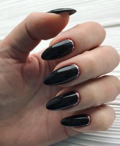 Image Source: magical_nails_ Moscow, Russia