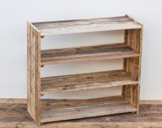 1000 ideas about meuble chaussure on pinterest - Etagere a chaussure extensible ...