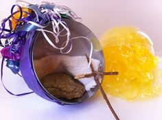 """Instead of a golden or surprise egg for your Easter Egg Hunt, create your own Easter story Gospel Egg! Make one for a Christian """"Golden Egg"""" for your Easter egg hunt or small ones as a family or class Easter craft activity & share the Gospel with others! Easter Craft Activities, Easter Games, Easter Crafts For Kids, Easter Ideas, Resurrection Eggs, Bible Study Lessons, Easter Story, Easter Traditions, Easter Celebration"""