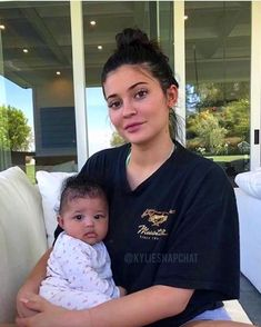 Kylie Jenner Nails 2017 Baby Pink (painted cheeks and N on lips lips - . - Kylie Jenner Nails 2017 Baby Pink (painted cheeks and N on lips lips – Kylie Jenner Nails 2017 Ba - Photoshoot Kylie Jenner, Style Kylie Jenner, Nails Kylie Jenner, Kendall Y Kylie Jenner, Kendalll Jenner, Kendall Jenner Outfits, Kylie Jenner Pregnant, Kylie Jenner Instagram, Kylie Travis