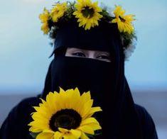 Hijab Dp, Hijab Niqab, Muslim Hijab, Hijabi Girl, Girl Hijab, Muslim Couples, Muslim Women, Niqab Fashion, Stylish Hijab