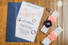 Wedding details, wedding invitation, wedding rings