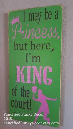 Check out this item in my Etsy shop https://www.etsy.com/listing/246841156/tennis-princess-womens-tennis-tennis