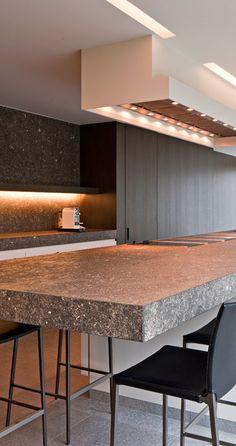 IndustrialDesign And Implementation Of Luxury Interior Acoustic Solutions /  Scandinavian Interior Design / Jp@bedreakustik