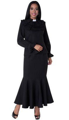 e18c9fc7ee9 49 delightful House of ilona clergy dress images
