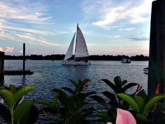 (Photo by Betsy Cartier) Places Ive Been, Places To Go, North Carolina Homes, Travel Magazines, Small Towns, Cartier, Georgia, Sailing, Most Beautiful