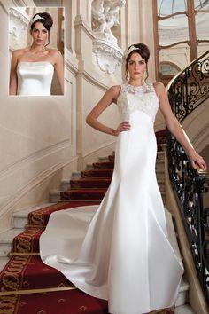Vestiti da sposa yahoo