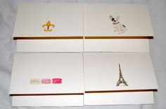 the new Paris box featured on http://www.thecollegeprepster.com/2012/08/oui-oui.html