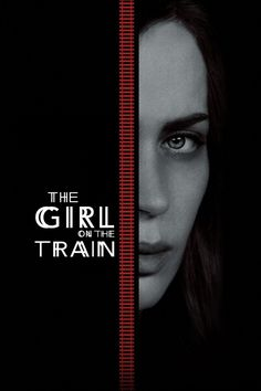 The Girl on the Train (2016) - Vidimovie.com - Watch The Girl on the Train (2016) Videos - Trailers Clips & Reviews #TheGirlOnTheTrain - http://ift.tt/2eg3REt