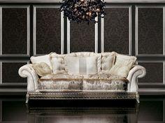 Mondital Luxury Italian Furniture Stores Mondital On Pinterest
