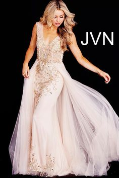 c454ad3b6608 WE CAN ORDER ANY JOVANI, Terani Couture, MNM Couture, Sherri Hill. I hope  you enjoy our selection of evening gowns for your special occasions.