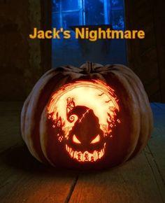 Halloween 2014 - The Pumpkin Wizard