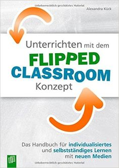 var book = new Flipped Classroom, Logo Restaurant, School Teacher, Kids Education, Classroom Management, Audio Books, New Books, I Am Awesome, Things To Think About