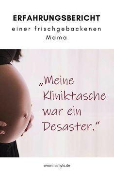 Wie man nach der Schwangerschaft durch Kaiserschnitt Gewicht verliert