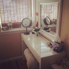 nissiax83 : Nowa toaletka
