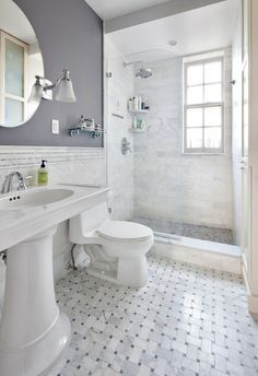 55 New Bathroom Remodel Small Budget Diy Ideas Shower Tiles . Small Bathroom Decor Ideas before after Makeovers Bathroom Renos, Bathroom Flooring, Bathroom Remodeling, Remodeling Ideas, Budget Bathroom, Bathroom Cabinets, Bathroom Vanities, Bathroom Fixtures, Flooring Tiles